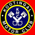Kootingal Motor Club
